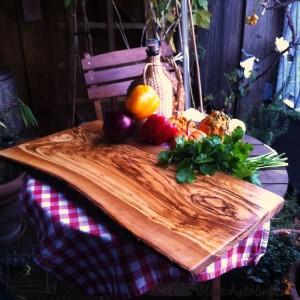 schneidebretter schalen m rser salatbesteck olivenholzprodukte. Black Bedroom Furniture Sets. Home Design Ideas