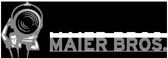 Maier Bros Logo